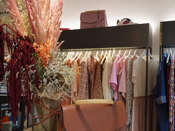 boutique_centro